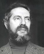Leo Segedin