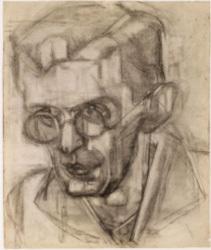 Rupprecht portrait